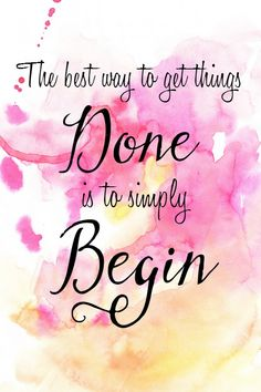 Motivation Monday 3